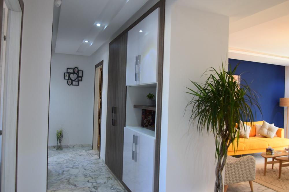 Appartement C22